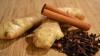 Ierburi aromatice și mirodenii care te apără de cancer