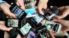 Studiu: Accesările de pe mobil vor reprezenta 75 la sută din traficul de date pe internet, până anul viitor