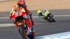 Marc Marquez a devenit pentru a treia oară campion mondial la clasa MotoGP
