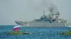 Rusia îţi sporeşte PREZENŢA MILITARĂ în lume. Moscova intenționează să deschidă o bază navală