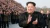 INCREDIBIL! Cum a fost PEDEPSIT un ministru din Coreea de Nord