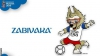 OFICIAL! Zabivaka este mascota Cupei Mondiale de fotbal din 2018