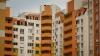 ULTIMA ZI de achitare a impozitului imobiliar pentru 2016. Ce riscă persoanele care nu vor plăti la timp