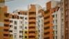 Apartamentele din Chişinău, tot mai ieftine. Ce spun experţii imobiliari