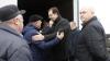 """Marian Lupu: """"Pe 30 octombrie oamenii vor face alegerea între haos și stabilitate"""""""