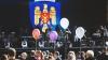 La mulţi ani, ORAŞ DRAG! Felicitări din toate colţurile lumii de Hramul Chişinăului (VIDEO)