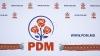 PDM a depus la CEC cerere pentru a fi făcute publice rezultatele verificării listelor de subscripţie