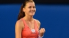 VICTORIE! Agnieszka Radwanska a câștigat turneul WTA de la Beijing