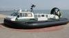 Pe Nistru va circula un aeroglisor. Nava va transporta oameni şi mărfuri chiar şi pe timp de iarnă