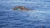 Peste 90 de persoane date dispărute după scufundarea unei ambarcațiuni în largul coastelor Libiei