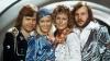 Veste bună pentru fanii ABBA! Trupa suedeză va concerta după o pauză de 30 de ani