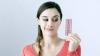 Vrei să eviţi o sarcină? Această aplicație ar putea înlocui metodele contraceptive actuale