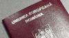 VESTE EXCELENTĂ pentru cei cu paşapoarte româneşti. Când vor fi eliminate vizele pentru Canada