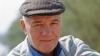 Celebrul actor Leonid Kuravliov a împlinit 80 de ani