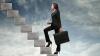 Statul întinde o mână de ajutor femeilor care vor să-şi deschidă o afacere