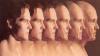 STUDIU: Câţi ani poate trăi omul? Limita stabilită de oamenii de ştiinţă