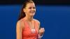 TENIS: Radwanska a învins-o pe Pliskova şi s-a calificat în semifinale