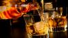 Trebuie să știi asta! În cât timp iese alcoolul din sânge în funcţie de băutură (STUDIU)