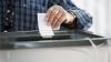 MOLDOVENII ÎŞI ALEG PREŞEDINTELE! 2,8 milioane de cetățeni, așteptați la urnele de vot (FOTOREPORT)
