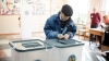Alegerile prezidenţiale din Moldova între DEZAMĂGIRE şi OPTIMISM