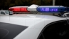 (VIDEO) Un şofer a furat maşina poliţiştilor! A URMAT O CATASTROFĂ PE ŞOSEA
