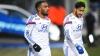 Olympique Lyon nu se află în cea mai bună formă înaintea meciului cu Juventus din Liga Campionilor