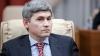 Ministrul Afacerilor Interne, Alexandru Jizdan, invitat special la Fabrika. Principalele declaraţii
