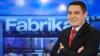 Ministrul Apărării, Anatol Șalaru, INVITAT SPECIAL la emisiunea Fabrika. Ce subiecte vor fi discutate