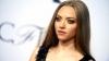 O renumită actriţă de la Hollywood vorbeşte despre problemele psihice de care suferă