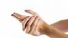 Ce înseamnă când simți amorțeală în mâini şi care sun cauzele acestei stări