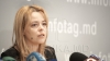 Avocata Ana Ursachi va fi interogată în calitate de COMPLICE LA OMOR (VIDEO)