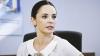 """Andreea Marin divorțează după aproape trei ani de căsnicie. ANUNŢUL făcut de Zâna """"Surprizelor"""""""