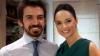 Prima declarație a lui Tuncay Ozturk după ce Andreea Marin a anunțat divorțul