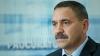 Fostul procuror general interimar Andrei Pântea, REŢINUT. De ce este bănuit