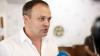 Candu: Rezoluția din Congresul american e adresată publicului moldovean și ar avea puține șanse să fie adoptată