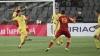 România a încheiat la egal partida cu Kazahstan din preliminariile Campionatului Mondial