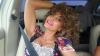 Anna Lesko s-a făcut de RUŞINE! Cum şi-a lăsat maşina într-o parcare din Bucureşti