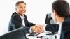 STUDIU: Care sunt cele mai atractive domenii de afaceri din Republica Moldova pentru investitori