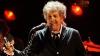 NOBEL 2016: Bob Dylan, primele declarații publice după câștigarea premiului Nobel pentru Literatură