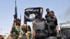 Iadul din Irak: 65 de poliţişti şi militari irakieni au fost executaţi de gruparea Statul Islamic