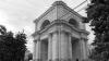 IMAGINI RARE! Cum arăta Chișinăul la începutul anilor '90 ai secolului trecut (VIDEO de ARHIVĂ)
