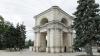 Chişinău, oraşul meu drag! LUCRURI NEŞTIUTE despre Capitala ţării noastre (VIDEO)