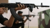Opt bărbaţi care au vândut ilegal arme americane, inclusiv în Moldova, arestaţi în SUA