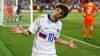 Arşavin s-a lăsat de fotbal? Meseria care i-a cucerit inima jucătorului de la Kairat Almatî