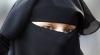 Marea Britanie: O școală islamică pentru fete a fost ÎNCHISĂ pentru că PROMOVA EXTREMISMUL