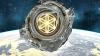 Oamenii de ştiinţă vor să creeze Asgardia, prima ţară din spaţiu