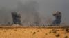 Atacuri sinucigașe în nordul Irak: Cel puțin 16 persoane şi-au pierdut viaţa