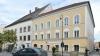 Guvernul Austriei renunță să demoleze casa lui Hitler