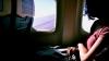 Cinci lucruri pe care nu ar trebui să le faci niciodată în avion
