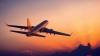 Pasagerii, ÎN ALERTĂ şi SPERIAŢI de ce au auzit. Un avion A ATERIZAT DE URGENŢĂ din cauza unui bagaj suspect